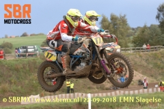 20180922EMNSlagelse043