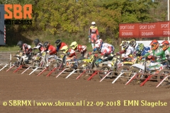 20180922EMNSlagelse133