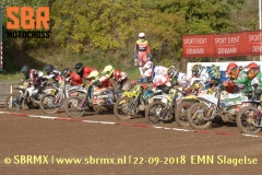 20180922EMNSlagelse134