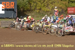 20180922EMNSlagelse135