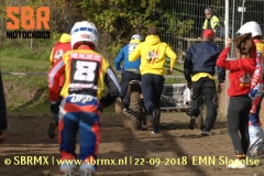 20180922EMNSlagelse138
