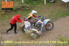 20180922EMNSlagelse139