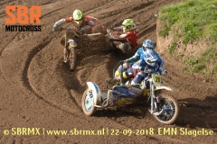 20180922EMNSlagelse141