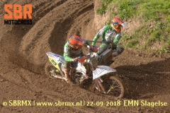 20180922EMNSlagelse142