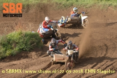 20180922EMNSlagelse144