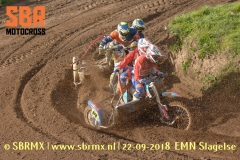 20180922EMNSlagelse145