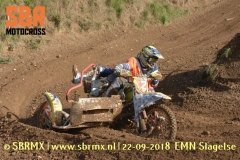 20180922EMNSlagelse153