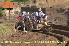 20180922EMNSlagelse155
