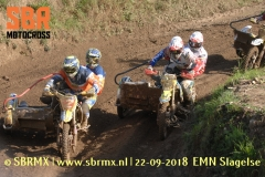 20180922EMNSlagelse157