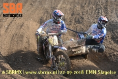 20180922EMNSlagelse158