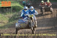 20180922EMNSlagelse159
