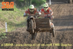 20180922EMNSlagelse160