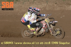 20180922EMNSlagelse162