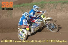 20180922EMNSlagelse163