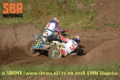 20180922EMNSlagelse169