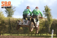 20180922EMNSlagelse172