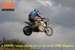 20180922EMNSlagelse173