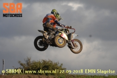 20180922EMNSlagelse175