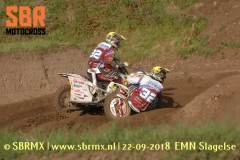 20180922EMNSlagelse176