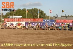 20180922EMNSlagelse212