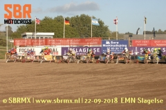 20180922EMNSlagelse213