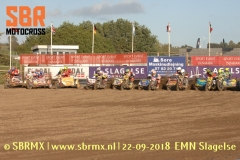 20180922EMNSlagelse214