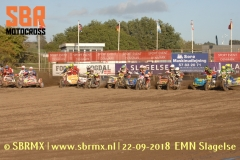 20180922EMNSlagelse215