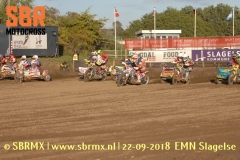 20180922EMNSlagelse216