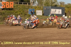20180922EMNSlagelse217