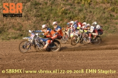 20180922EMNSlagelse218