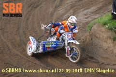 20180922EMNSlagelse219