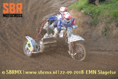 20180922EMNSlagelse220