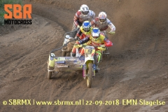 20180922EMNSlagelse221