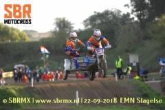 20180922EMNSlagelse222