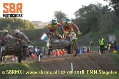 20180922EMNSlagelse223