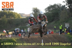 20180922EMNSlagelse224