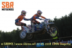 20180922EMNSlagelse225