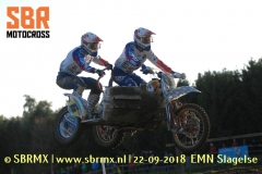 20180922EMNSlagelse226