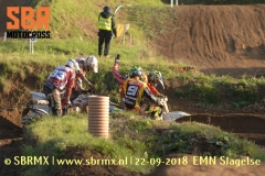 20180922EMNSlagelse232