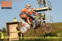 20180922EMNSlagelse240