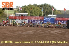 20180922EMNSlagelse067
