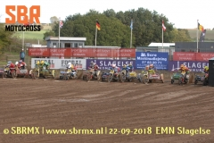 20180922EMNSlagelse068