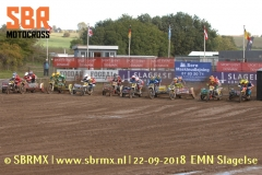 20180922EMNSlagelse069