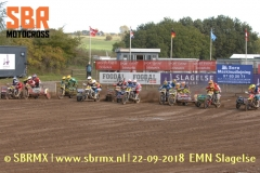 20180922EMNSlagelse070