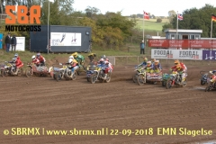 20180922EMNSlagelse071