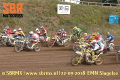 20180922EMNSlagelse072