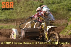 20180922EMNSlagelse075