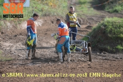 20180922EMNSlagelse081