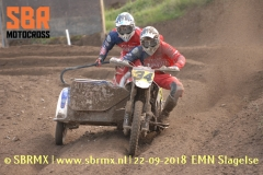 20180922EMNSlagelse098