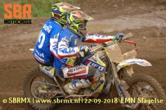 20180922EMNSlagelse107
